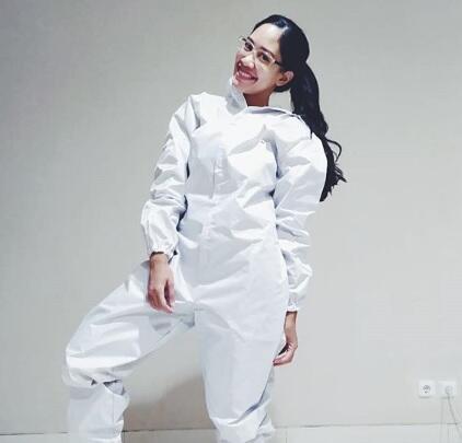 Kata Ibu Dokter Gigi Sabai, Sikat Gigi Itu Nggak Perlu Berkumur. Mindblowing!