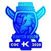 [COC] Berkreasi Dengan Kartu Ucapan , Edisi Ultah Kaskus Regional Banten Kulon