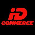 Lowongan Kerja Tamatan S1 Di ID Commerce Penempatan Medan Juni 2020