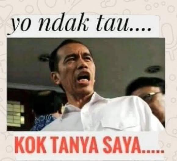Chloroquine, Obat yang Diborong Jokowi Kini Dilarang di AS