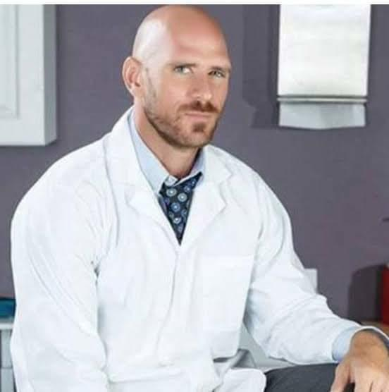 Minta Mahasiswi Buka Celana untuk Pemeriksaan, Seorang Dokter Dipolisikan