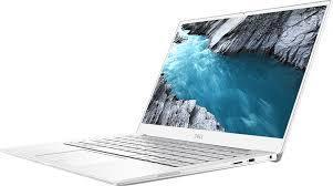 Rekomendasi Laptop untuk kamu si Programmer