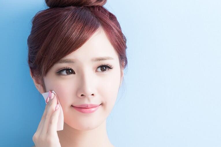 Skincare Simpel untuk Kulit Sehat, Terawat, Cerah, serta Tak Membuat Kantong Jebol
