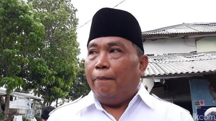 Sebut Isu PKI Dimunculkan Kadrun, Arief Poyuono Bakal Disanksi