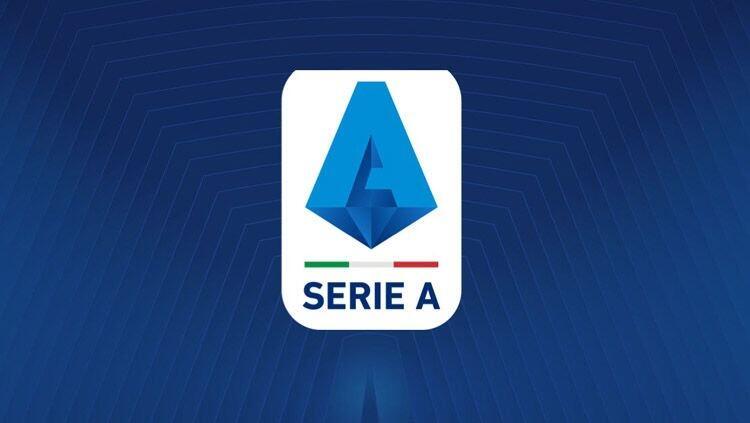 Situs LiveScore Mendapatkan Hak Streaming Langsung Untuk Semua Pertandingan Serie A