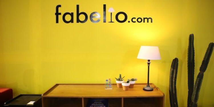 Wow! Fabelio Raih Pendanaan Seri C Sebesar Rp 127 Miliar