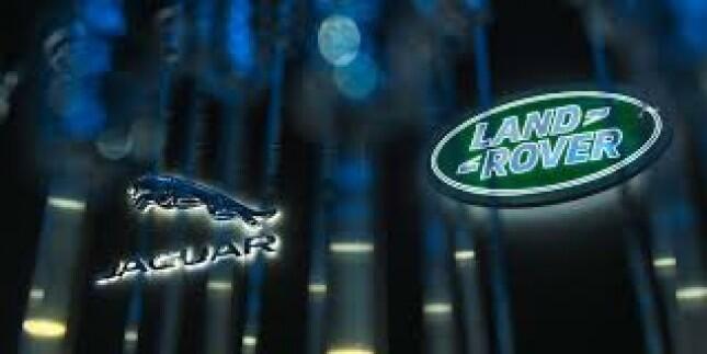 Serangan Corona Makin Menggila Jaguar Land Rover Terpaksa Pecat 1100 Karyawan