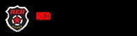 Lowongan Kerja SMA/SMK Di PT. Agra Dipa Raharja (Red Guard Security) Juni 2020