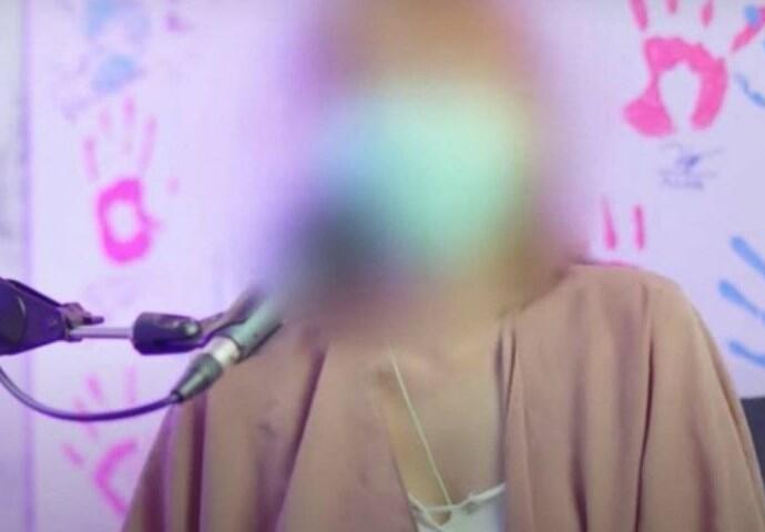 Lagi Viral! Curhat Pilu Siswi SMK yang Diperkosa Atasan Saat Magang di Hotel