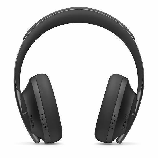 Sering Salah Sebut! Inilah Perbedaan Headphone, Headset, Earphone & Handsfree