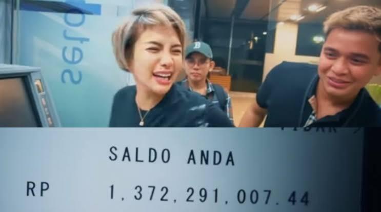 6 Karakter Buruk Netizen Indonesia yang Norak & Bikin Geram, Agan Masuk Gak?