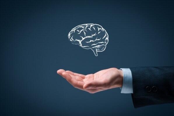 Pentingnya Kecerdasan Emosional Dalam Berwirausaha