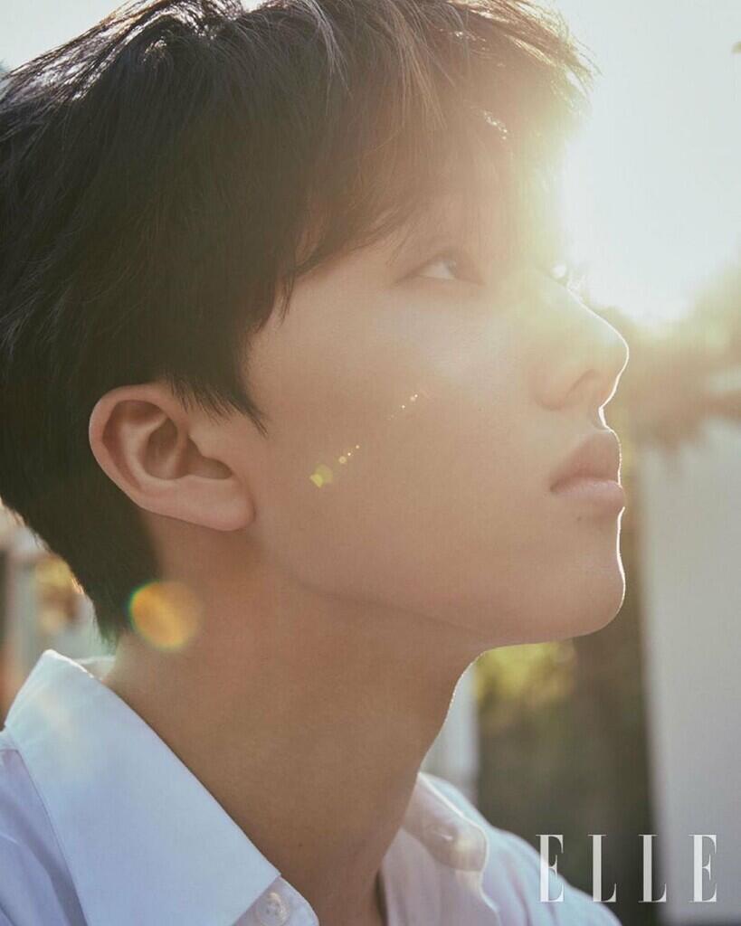 Chenle & Jisung 'NCT Dream' Bicara Soal Karier dan Rasanya Jadi Maknae di NCT
