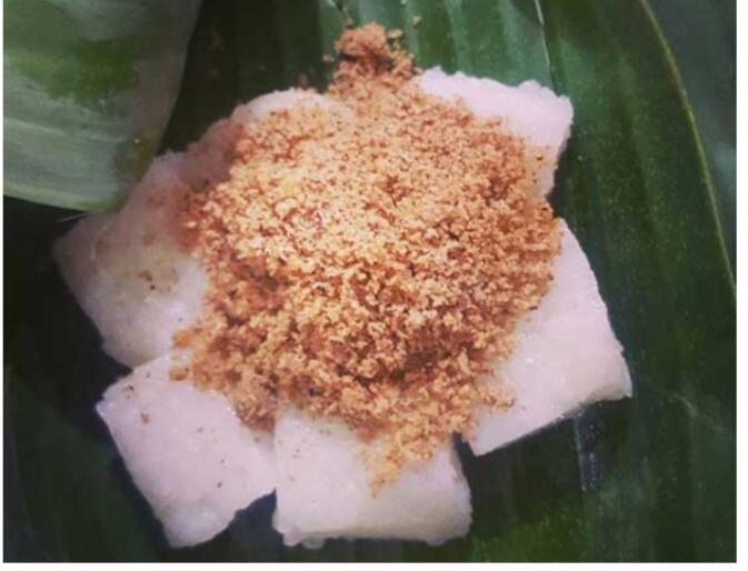 Makanan Khas Brebes Yang Bikin Kangen Pulang Kampung