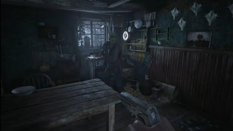 5 Fakta Resident Evil 8 Village, Akan Menjadi Yang Paling Brutal Dari Yang Terbrutal!