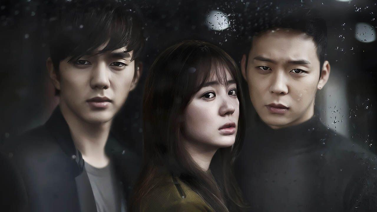 Bagaikan Drama Korea, 5 Adegan Cinta Ini Akan Kamu Rasakan di Usia 20an