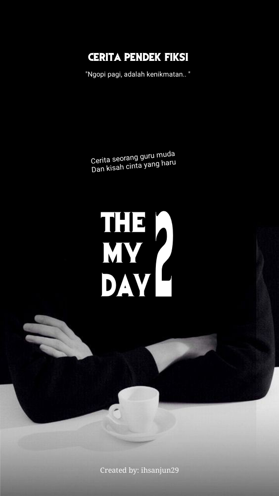 The My Day 2 (18+)
