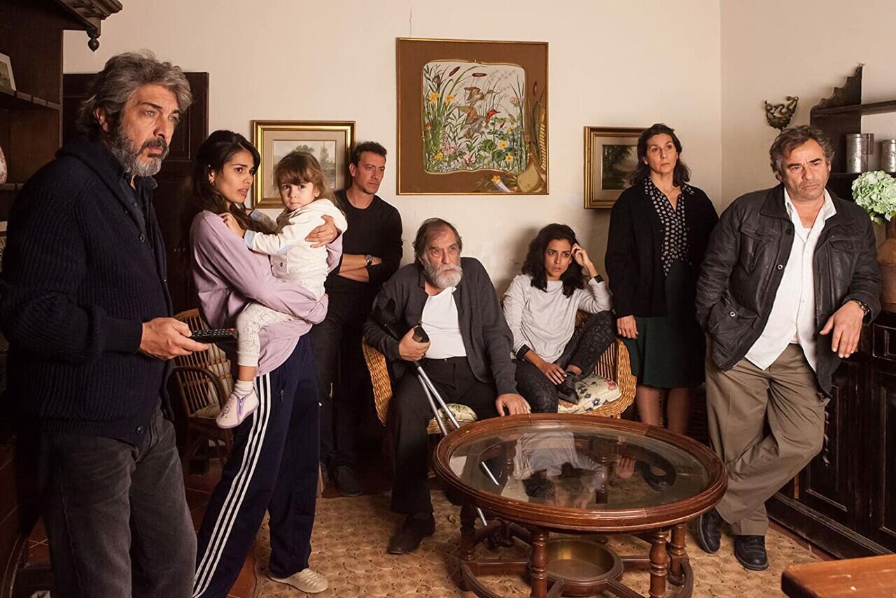 5 Film Misteri Asal Spanyol yang Pantang Dilewatkan