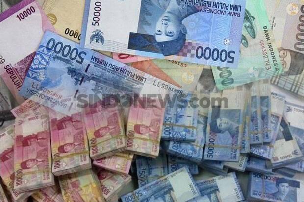 Eks Kades di Bekasi Kembalikan Uang Hasil Korupsi Rp1,1 Miliar
