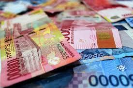 5 Cara Menghasilkan Uang Dari INTERNET Tanpa Modal