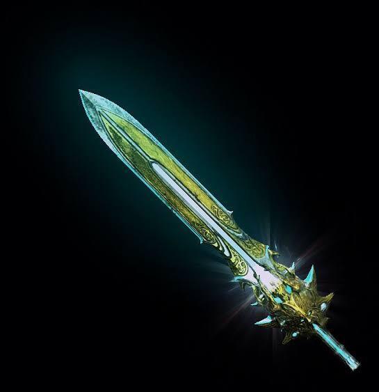 Inilah 8 Pedang Paling Terkenal dan Ikonik Dalam Video Game, Keren Semua Gan
