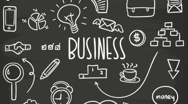 [COC Bisnis] Cara Jitu Memperpanjang Bisnis Kami Ditengah Pandemi, Anti Mainstream?