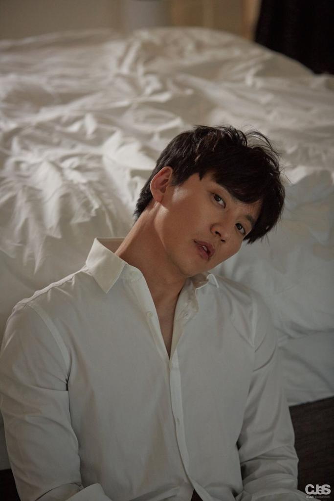 I Love Drakor Cause' Ahjussi kim ❤️❤️, Selamat Tinggal Kaskus😄