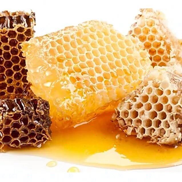 Madu (honey) untuk Kesehatan