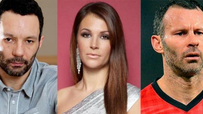 Side Story Football : 'Mereka' yang Dikenal Sebagai Perebut Bini Orang