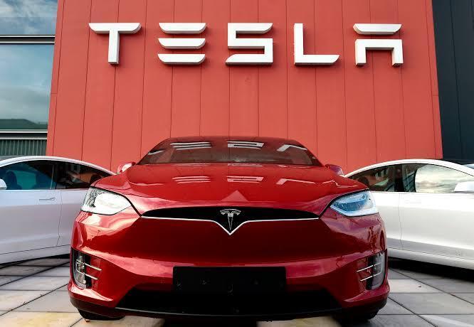 Mobil Tesla Semakin Jaya Esemka Kemana?