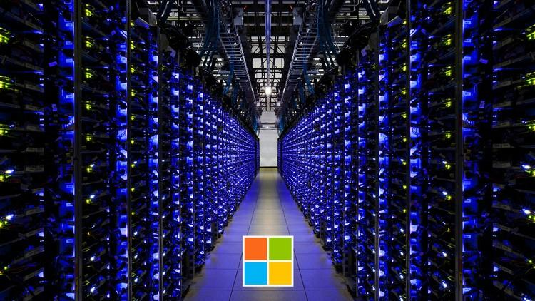 Ini Dia Perbedaan Windows Biasa Sama Windows Server