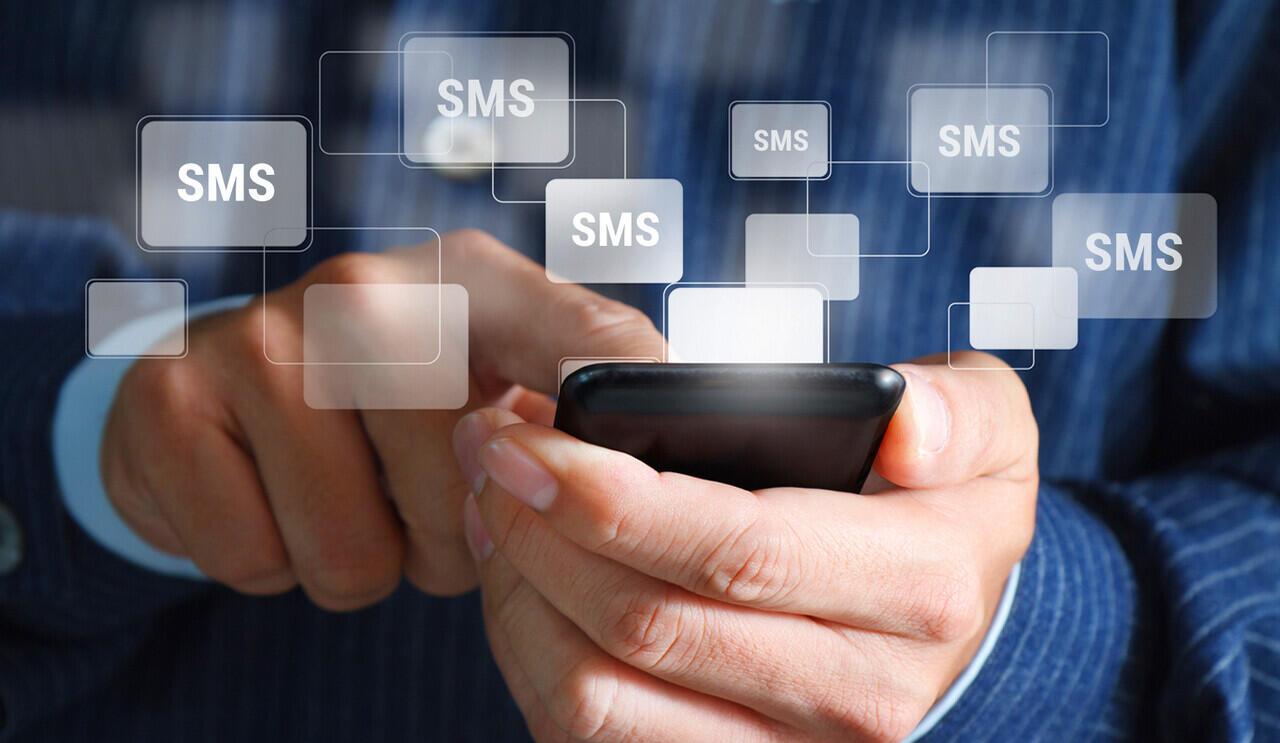 Vendor SMS Blast for Delivering Your Marketing Campaign