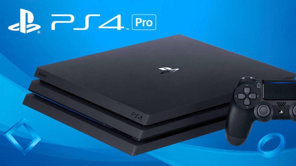 Inilah 5 Game Gratis PS4 Terbaik