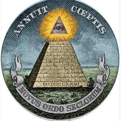 iLLuminati di GTA V kalian masih maen ?
