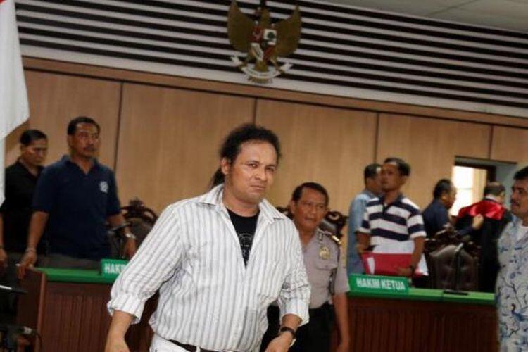 Kapolda Metro: John Kei Perintahkan Anak Buahnya Bunuh Nus Kei
