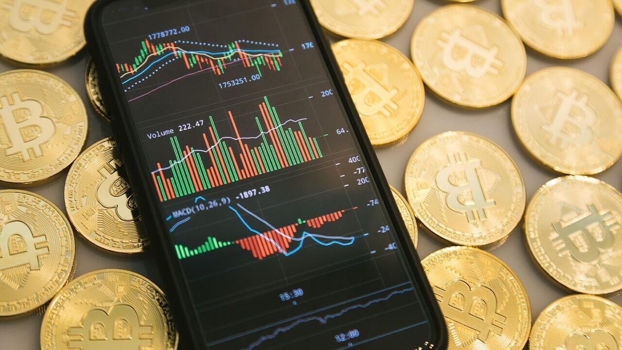 Membuat Normalisasi Cryptocurrency di Masa Depan