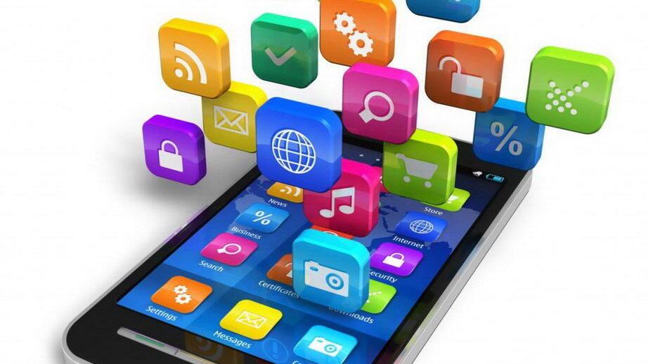 Google Hapus 36 Aplikasi Berbahaya di Play Store
