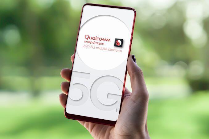 Gak Mau Kalah, Nokia, LG, dan Sharp Akan Siapkan Ponsel 5G Murah
