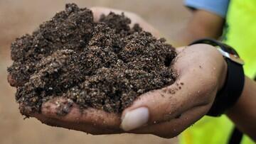 Mengenal Mineral Rare Earth yang Dibahas Luhut dan Prabowo