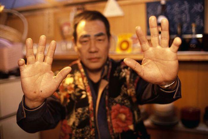 Inilah Salah Satu Gangster Terhebat di Dunia, John Kei Tak Ada Apa-Apanya