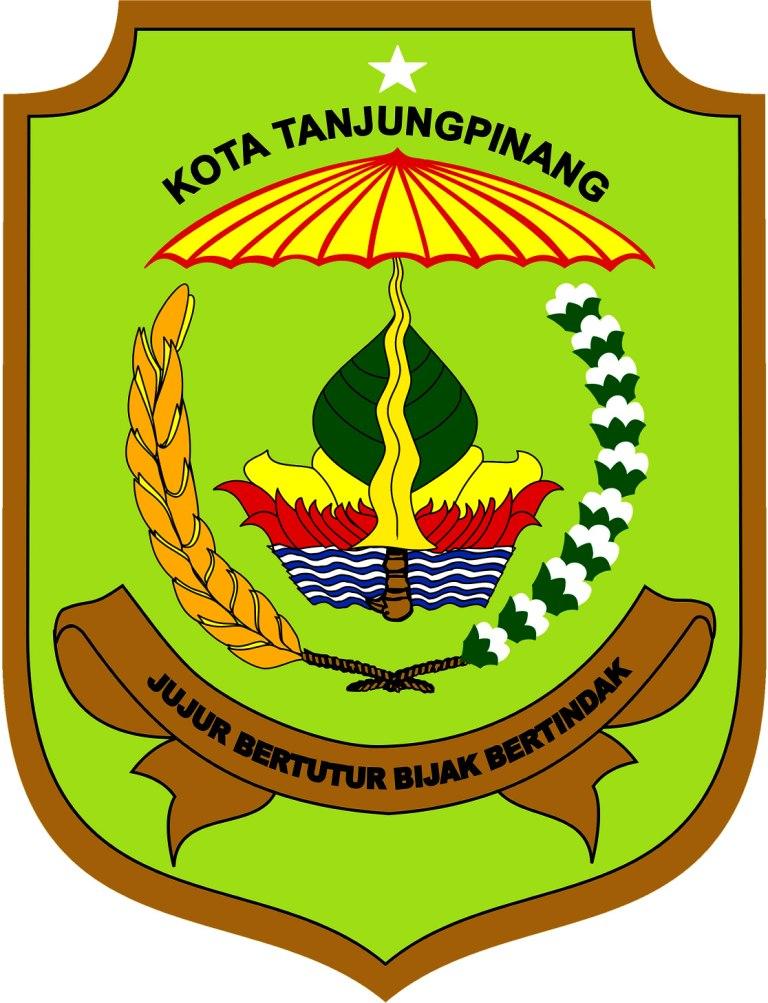 [Coc Reg. Kepulauan Riau] Kuliner Rekom Yang mungkin kalian belum tau!!!!
