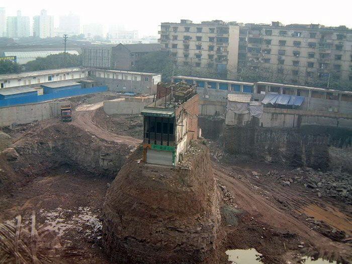 China Mafia Tanah Terbesar Dunia, Sudah Luas, Tetapi Terus Caplok Wilayah Negara Lain