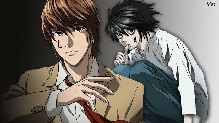 7 Anime Jadul Ini Nyaris Mustahil Bisa Tayang Kembali di Indonesia