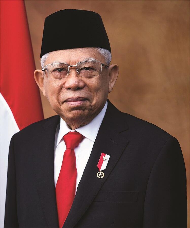 Djoko Edhie: Megawati Terjebak RUU HIP, Jokowi Jatuh Bulan Agustus