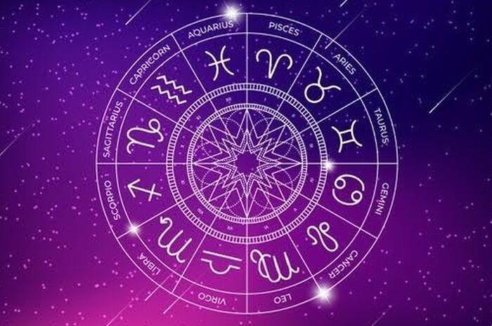 Zodiak 25 Juni 2020: Capricorn Ceria Banget, Ada Apa Nih?