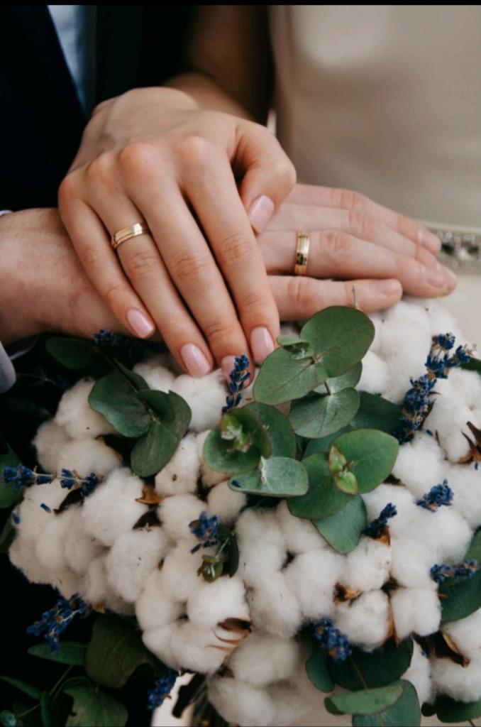 6 Alasan Wanita Bertahan Meski Pernikahannya Tak Bahagia