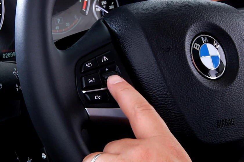 5 Fakta Unik Tentang Mobil Ini Bikin Kamu Terlihat Cerdas