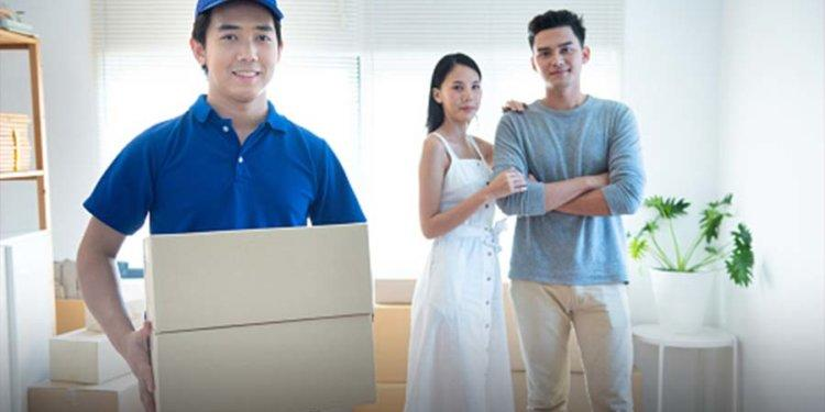 Tips Mengirim Paket dari Luar Negeri ke Indonesia dengan Aman
