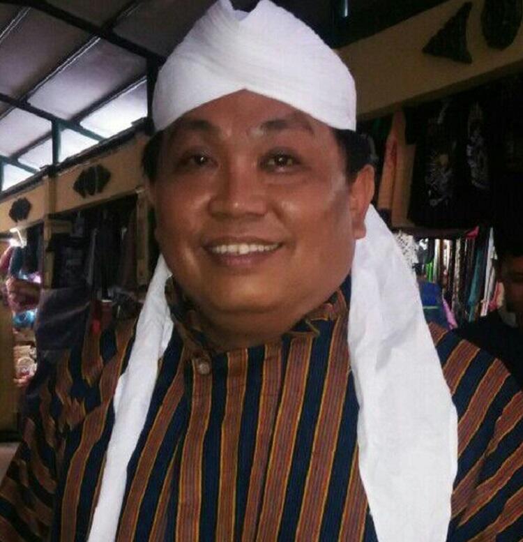 Arief Poyuono: Kenapa Bukan Komisioner OJK Bidang Pengawas Pasar Modal?