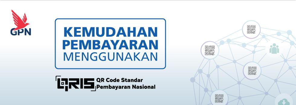 [INFORMASI & PENGAJUAN] QRIS BCA SELURUH INDONESIA